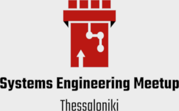 Systems Engineering Meetup